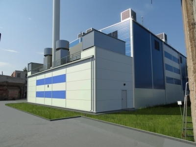 107_Cogeneration_Riga